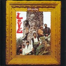 Da Capo (Remastered) mp3 Album by Love