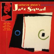 Jazz Squad