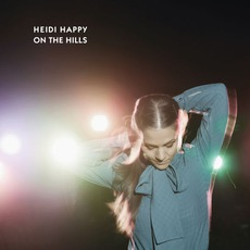 On The Hills mp3 Album by Heidi Happy