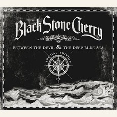 Between The Devil & The Deep Blue Sea (Special Edition) mp3 Album by Black Stone Cherry