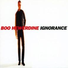 Ignorance by Boo Hewerdine