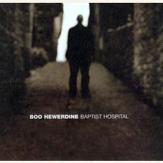 Baptist Hospital by Boo Hewerdine