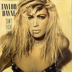 Can't Fight Fate mp3 Album by Taylor Dayne