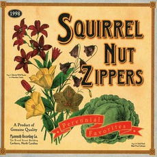 Perennial Favorites mp3 Album by Squirrel Nut Zippers