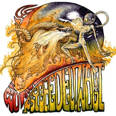 Psychedelonaut (Limited Edition)