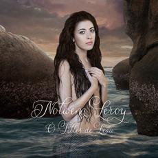 Ô Filles De L'eau (Limited Edition) mp3 Album by Nolwenn Leroy