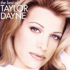 The Best Of mp3 Artist Compilation by Taylor Dayne
