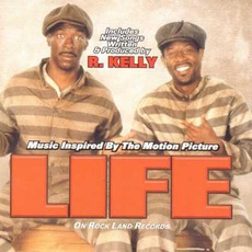 Life mp3 Soundtrack by Various Artists