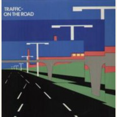 On The Road (Remastered) mp3 Live by Traffic