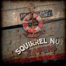 Lost At Sea mp3 Live by Squirrel Nut Zippers