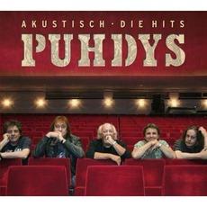 Akustisch: Die Hits