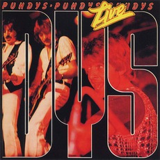 Puhdys Live mp3 Live by Puhdys
