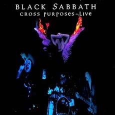 Cross Purposes Live mp3 Live by Black Sabbath