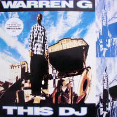 This DJ mp3 Single by Warren G