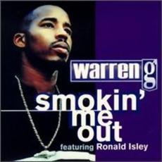 Smokin' Me Out mp3 Single by Warren G