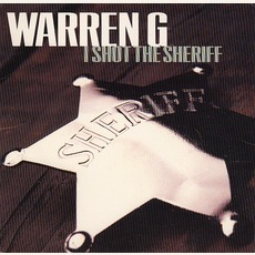 I Shot The Sheriff mp3 Single by Warren G