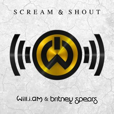 Scream & Shout (Feat. Britney Spears) mp3 Single by will.i.am