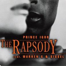 Prince Igor (Feat. Warren G & Sissel)