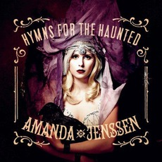 Hymns For The Haunted mp3 Album by Amanda Jenssen