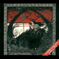 Barathrum: V.I.T.R.I.O.L. (Limited Edition) mp3 Album by Absu