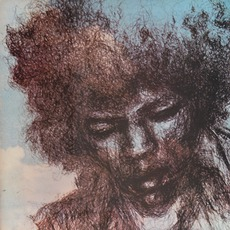 The Cry Of Love mp3 Album by Jimi Hendrix