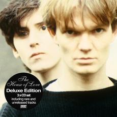 The House Of Love (Deluxe Edition) mp3 Album by The House Of Love