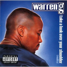 Take A Look Over Your Shoulder (Reality) mp3 Album by Warren G