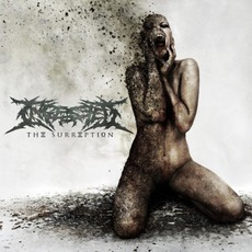 The Surreption mp3 Album by Ingested