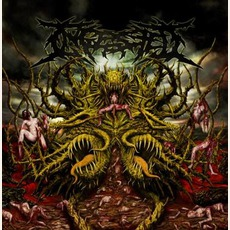 Surpassing The Boundaries Of Human Suffering mp3 Album by Ingested