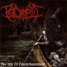 The Isle Of Disenchantment mp3 Album by Psycroptic