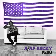 Peso mp3 Single by A$AP Rocky