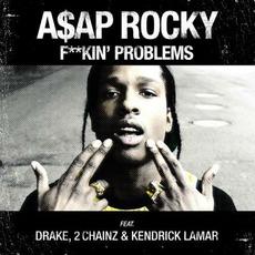 F**Kin' Problem