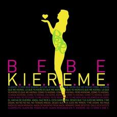 K.I.E.R.E.M.E.