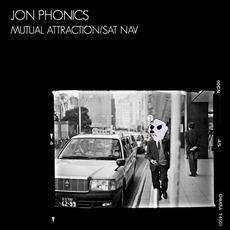 Mutual Attraction/SAT NAV by Jon Phonics