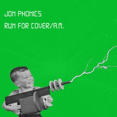 Run For Cover/AM