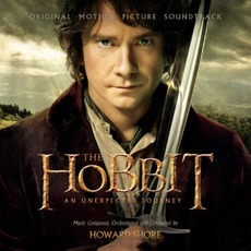 The Hobbit: An Unexpected Journey: Original Motion Picture Soundtrack mp3 Soundtrack by Various Artists