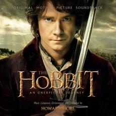 The Hobbit: An Unexpected Journey: Original Motion Picture Soundtrack
