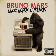 Unorthodox Jukebox mp3 Album by Bruno Mars