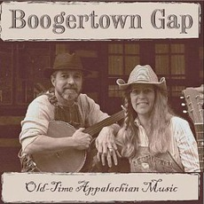 Old-Time Appalachian Music