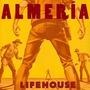 Almería (Deluxe Edition)