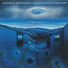 Abraham's Blue Refrain