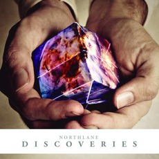 Discoveries mp3 Album by Northlane