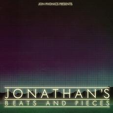 Jonathan's Beats & Pieces by Jon Phonics
