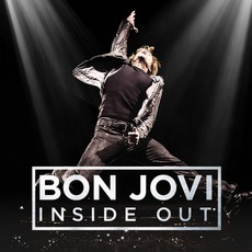 Inside Out mp3 Live by Bon Jovi