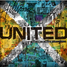 [a_CROSS//the_EARTH]:: Tear Down The Walls mp3 Live by Hillsong United