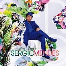 Bom Tempo mp3 Album by Sérgio Mendes