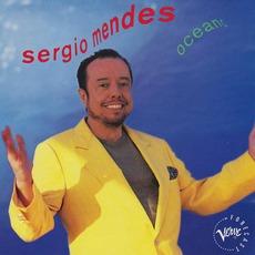 Oceano mp3 Album by Sérgio Mendes