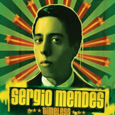Timeless mp3 Album by Sérgio Mendes