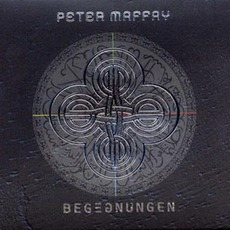 Begegnungen by Peter Maffay
