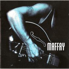 96 by Peter Maffay